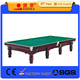 Ryramid Russia table for sale Star pool table solid wood materials