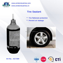 Aristo Tire Sealant, tyre sealant,puncture repair liquid tyre sealant