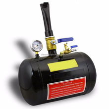 Black Tire <span class=keywords><strong>Blaster</strong></span> Tool 5 Gallon Air <span class=keywords><strong>Kraal</strong></span> Zits