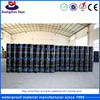 High Quality Polymer Modified Asphalt Waterproof Membrane Bituminous Sheet