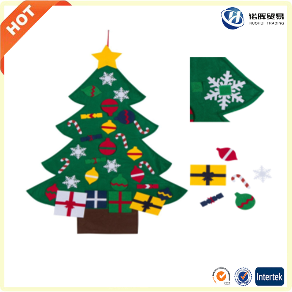 Wholesale Green Artificial Christmas Tree