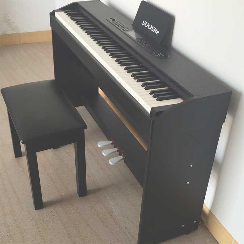 popular electric organ brands buy cheap electric organ brands lots from china electric organ. Black Bedroom Furniture Sets. Home Design Ideas