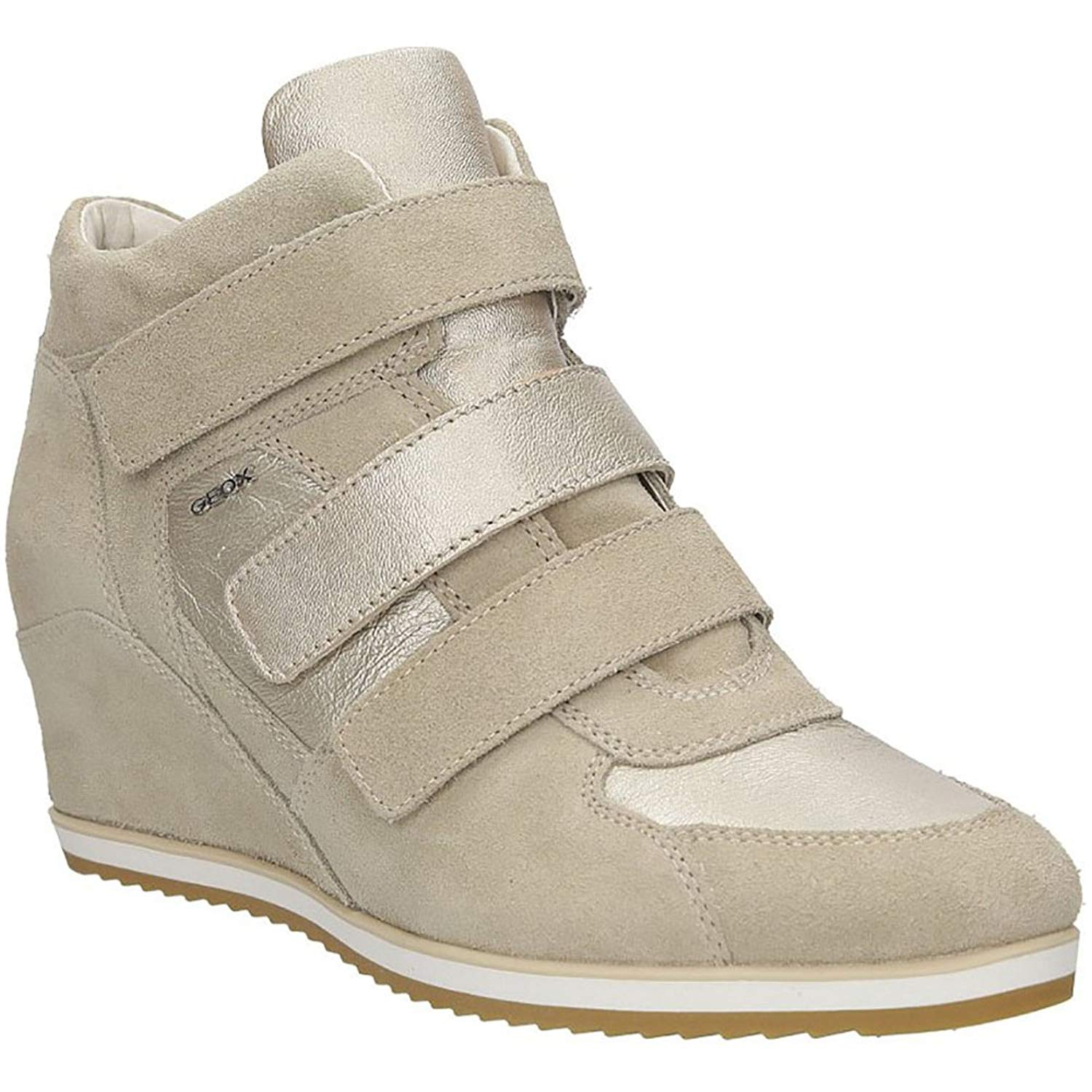 Cheap Geox Boots Womens, find Geox Boots Womens deals on