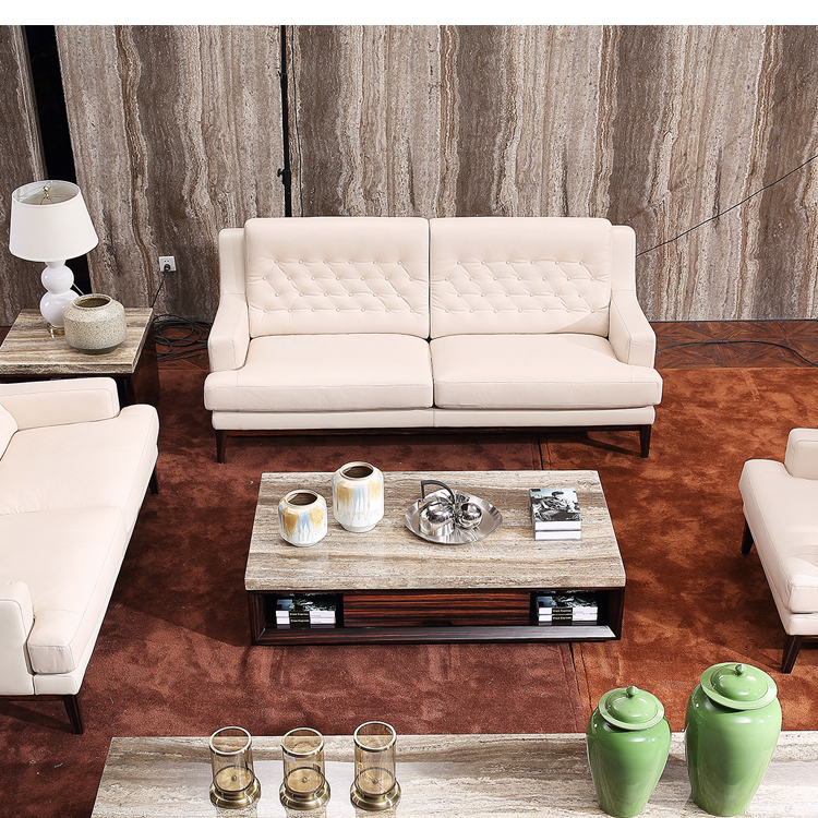 Comfortable New Design Philippines Leather Sofa Set Office Interior Sofas Modern White Sofa Furniture Living Room Buy Philippines Furniture Living Room Leather Sofa Set Office Interior Sofas White Modern White Sofa Product On
