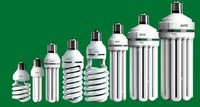 high power energy saveing and fluorescent lamp-with 10000hours life span-4u-85w-17mm diameter