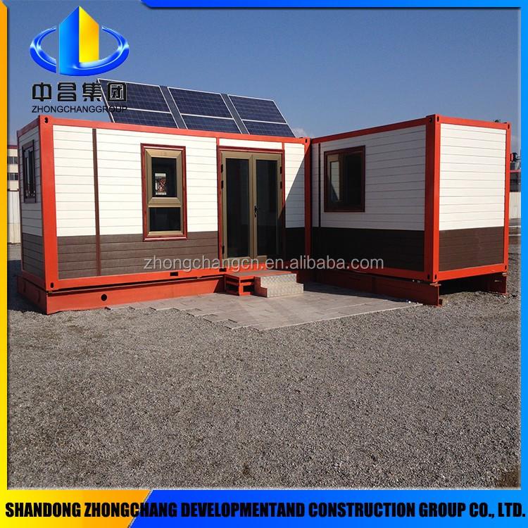 Dome Home Building Kits: A Buon Mercato Dome Kit Di Casa-Case Prefabbricate-Id