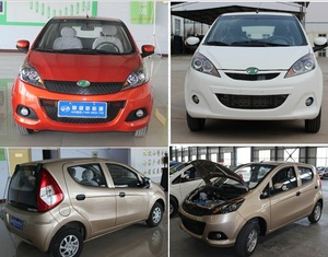 China 4 Smart Car China 4 Smart Car Manufacturers And Suppliers On