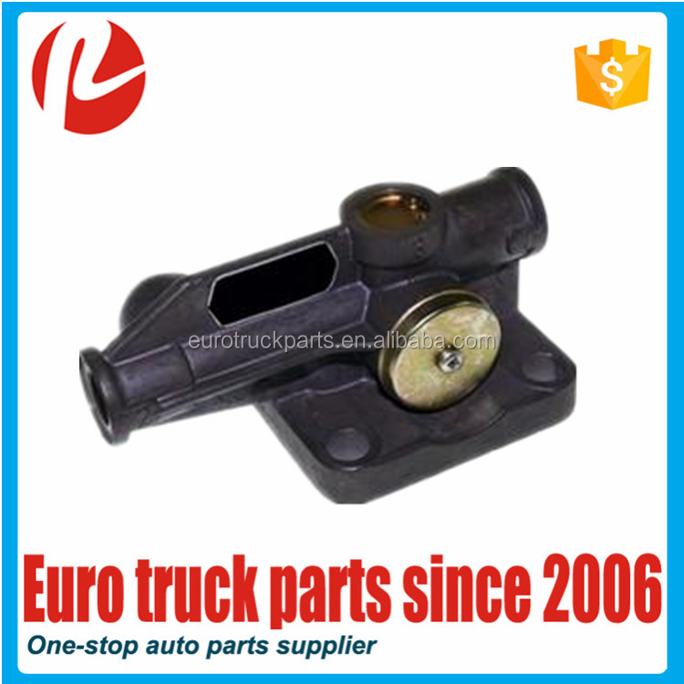 European heavy truck auto spare parts oem sv3302 geatbox valve for WABCO