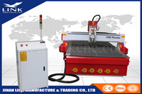 wood working machine cnc router on sale cnc stepper motor for factory protection