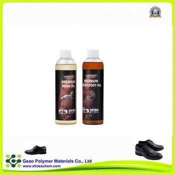 250 ml minyak mink premium untuk melembutkan dan preservning semua artikel  dari kulit 3b1ab1cae5