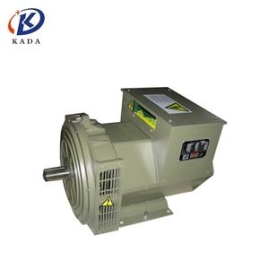 Generator Rotor and Stator Generator 350kva