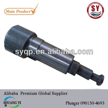 Injector nozzles / Pump elements / plunger 090150-4693