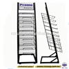 /product-detail/10-tiers-detachable-floor-stansing-wallpaper-display-rack-60545816677.html