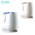 Manufacturer Direct Drinking water purifier counter top mini water filter purifier