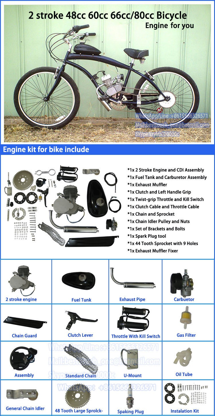 2-stroke-bike-gas-motor-kit-bicycle-engine-kit