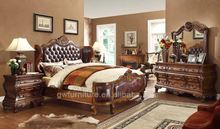 Bellagio Bedroom Furniture Wholesale, Bedroom Furniture Suppliers ...