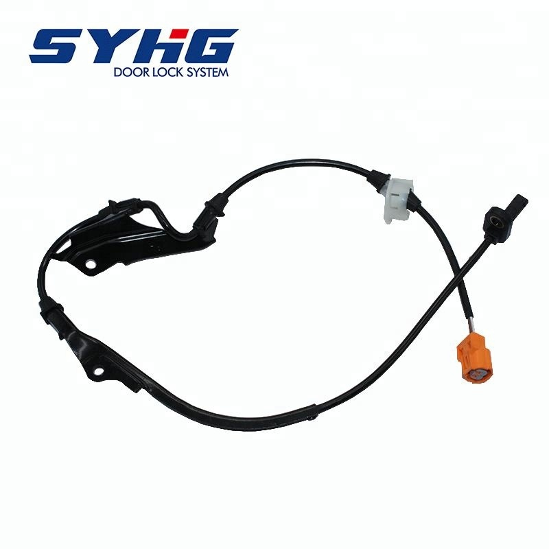 Automotive Car Brake Wheel Speed Left Front ABS Sensor Assembly 57455-SDC-013 TA