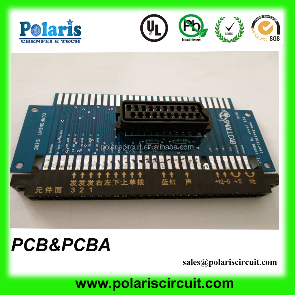 China Gree Circuit Board Wholesale Alibaba Printed Prototype Flexible