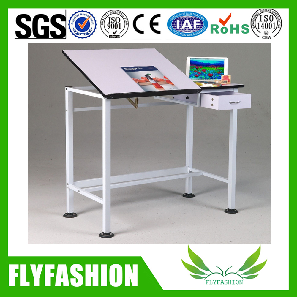 Classroom Furniture Dwg : Supplier used drafting table