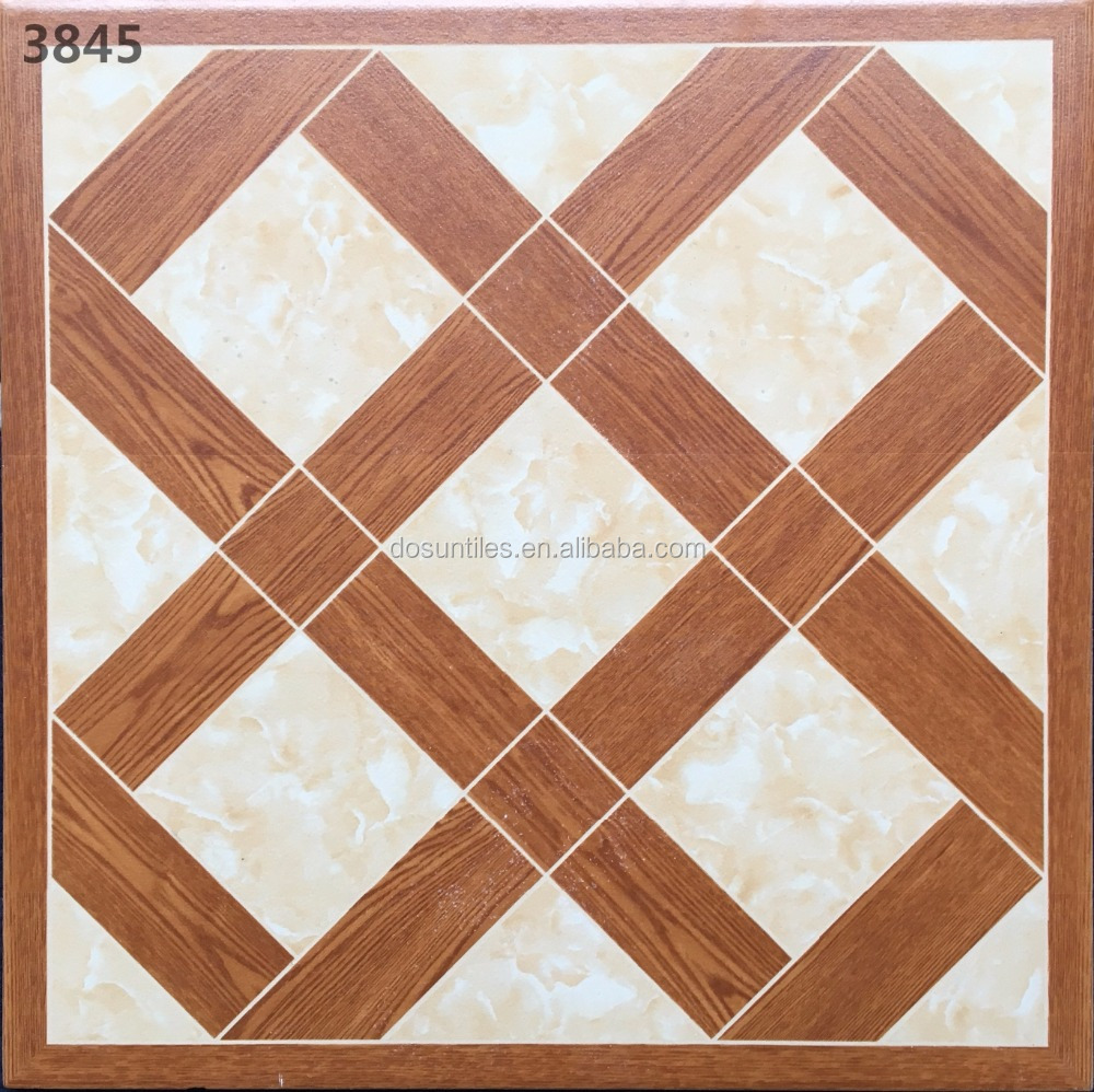 Interlocking floor tiles standard size interlocking floor tiles interlocking floor tiles standard size interlocking floor tiles standard size suppliers and manufacturers at alibaba dailygadgetfo Gallery