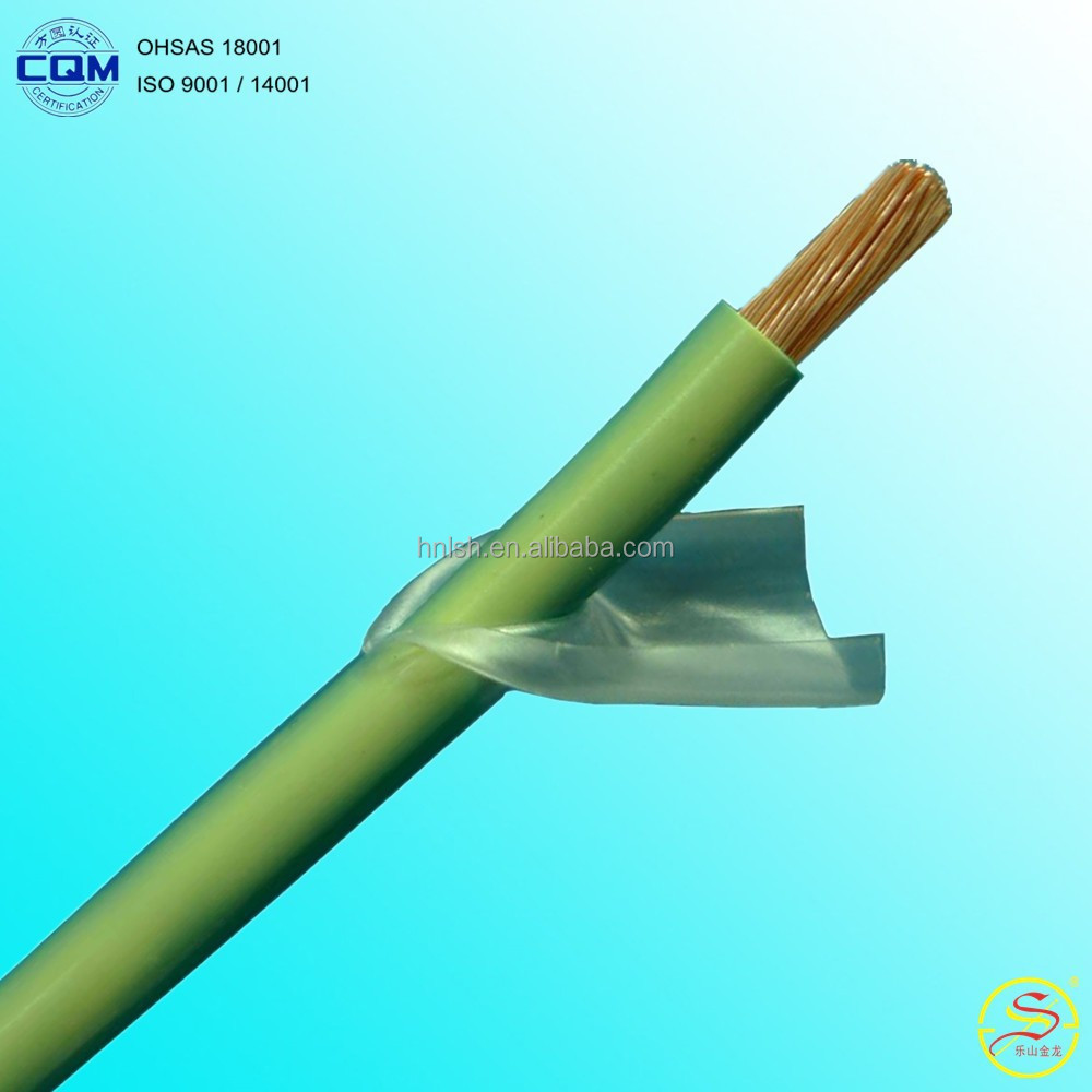 8 Wire Cable 500 Mcm - Dolgular.com