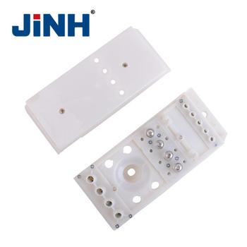jinh art mvl 435 fuse holder type street lighting pole fuse box