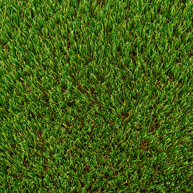 Indoor Soccer Turf Carpet, Indoor Soccer Turf Carpet Suppliers and ...