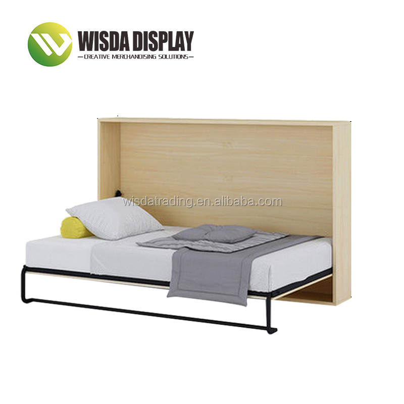 Opklapbare Bedden Folding Bed Portable Bed Hideaway Beds