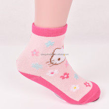 HOT SALE BABY SOCKS BOOT SOCKS