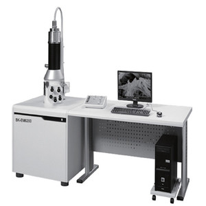 Biobase Hot Sale 15x 250000x Scanning Electron Microscope with good price