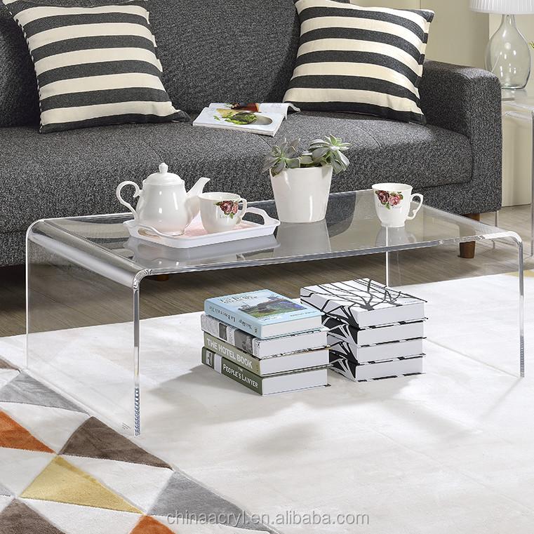 Superb Cheap Acrylic Furniture #6: Acrylic Furniture Cheap, Acrylic Furniture Cheap Suppliers And  Manufacturers At Alibaba.com