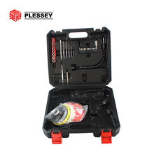 38pcs family tools suits electric hardware tools suits