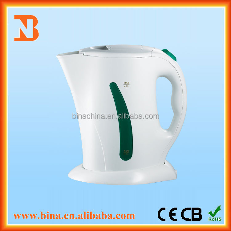 products you can import from china kettle with wooden handle