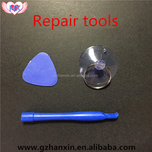 For iphone Disassemble Kit ,For iPhone Opening Tool Pry Mobile Repair Screwdriver Kit