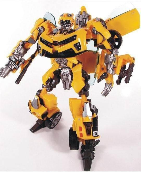 boneco bumblebee sam transformers pronta entrega r 197 00 em mercado livre. Black Bedroom Furniture Sets. Home Design Ideas