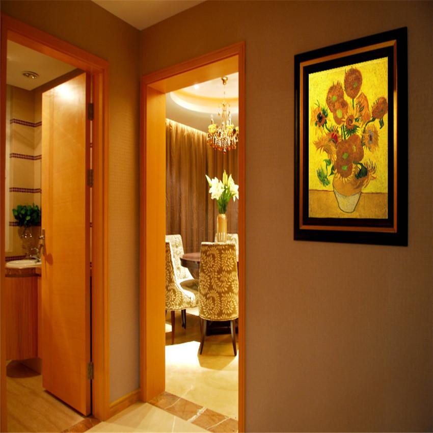 online kaufen gro handel gro e wandbilder aus china gro e wandbilder gro h ndler. Black Bedroom Furniture Sets. Home Design Ideas