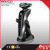 New! Best selling Rotary electric shaver razor beard hair trimmer