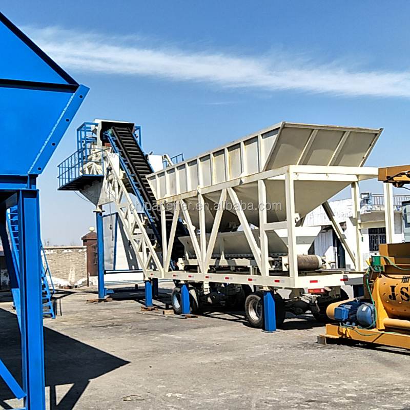 mobile concrete batching plant 31.jpg