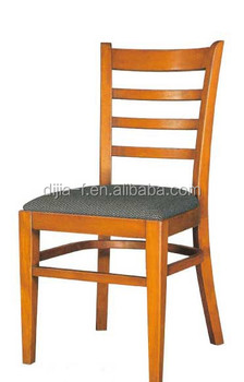 Wooden Restaurant Chairs For Sale Used China Buy