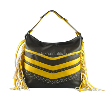 Trend Design Honey Bee Las Handbags Cc41 129 Online Ping Purses