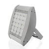 high-purity aluminum reflector outdoor rgb led flood light outdoor