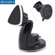 360 Universal ABS Cell Phone Holder Magnet Car Mount Clip Cellphone Magnetic Mobile Bracket For iPad