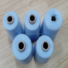 6S-100s 100% ring spun or open end cotton combed carded yarn for kinitting