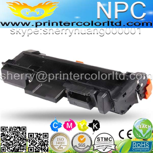 toner cartridge for Fuji Xerox Phaser 3330 WorkCentre 3335 WorkCentre 3345 101R00555 101R555