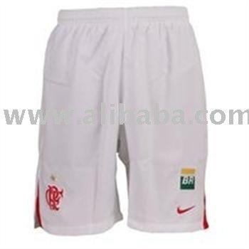 taglia 40 0f1a4 29dea Brazilian Flamengo Squadra Di Calcio Pantaloncini - Buy Shorts Brasile  Brasiliano Vestiti Football Squadra Di Calcio Product on Alibaba.com