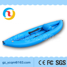 pvc inflatable fishing boat inflatable boat