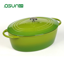 parini ceramic cookware,non stick cooking pots cookware set and thermoware soup pot price