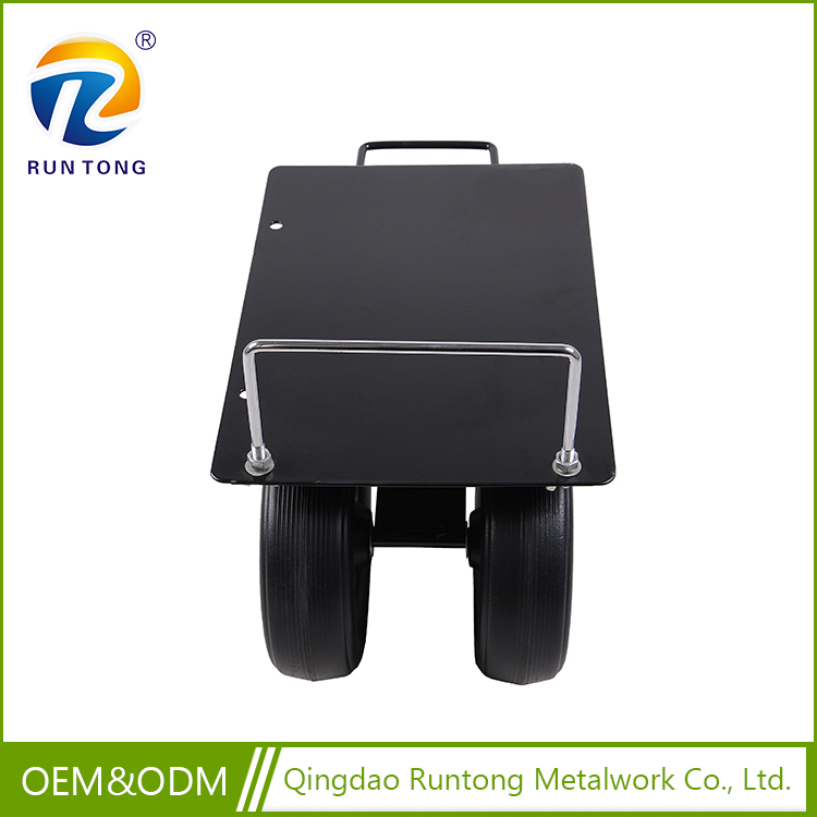 Garden Chair Seat Tool Cart, Garden Chair Seat Tool Cart Suppliers And  Manufacturers At Alibaba.com