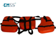 ET-007 Lifeguard floating marine water rescue equipment