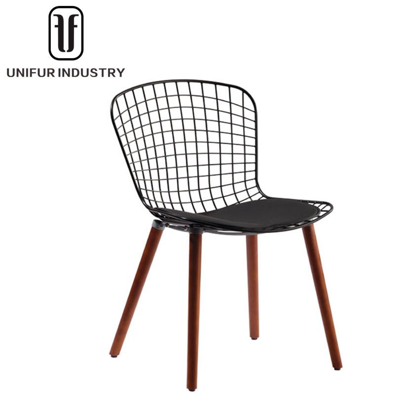 Replica Bertoia Wire Chair Wholesale, Wire Chair Suppliers   Alibaba